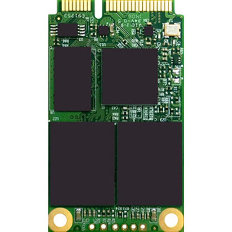 Transcend 256GB MSA370 (TS256GMSA370)