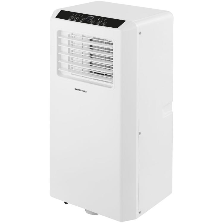 Airconditioner AC901