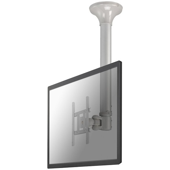 Newstar LCD-TFT ceiling mount