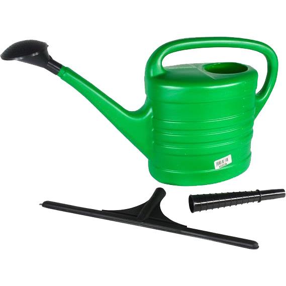 Nature Gieter 13 L Groen 6071425 online kopen