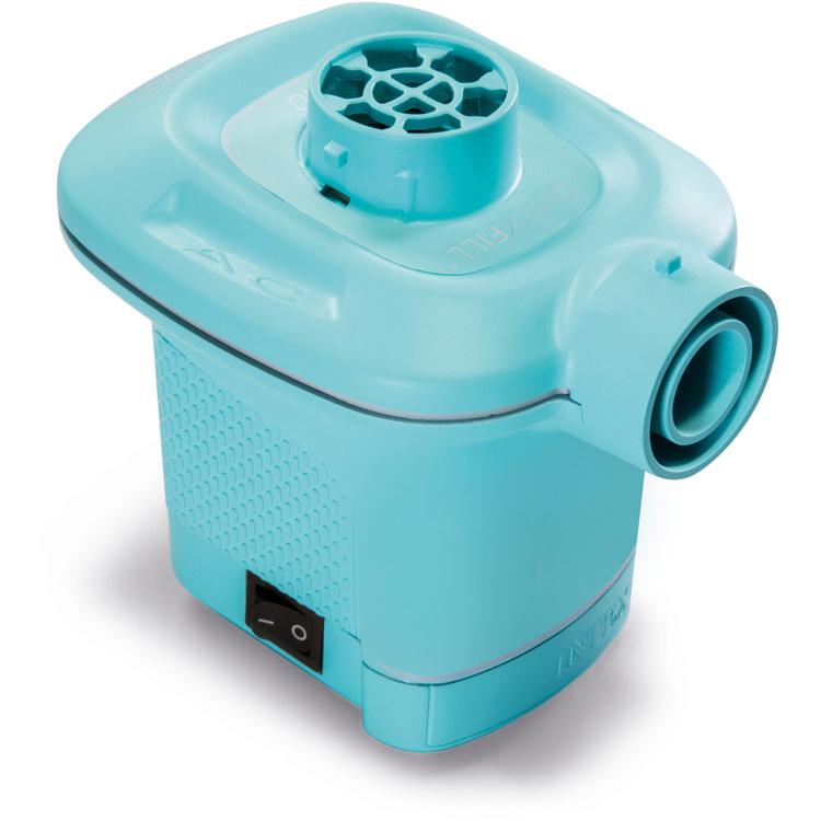 230v Quick Fill AC Pump