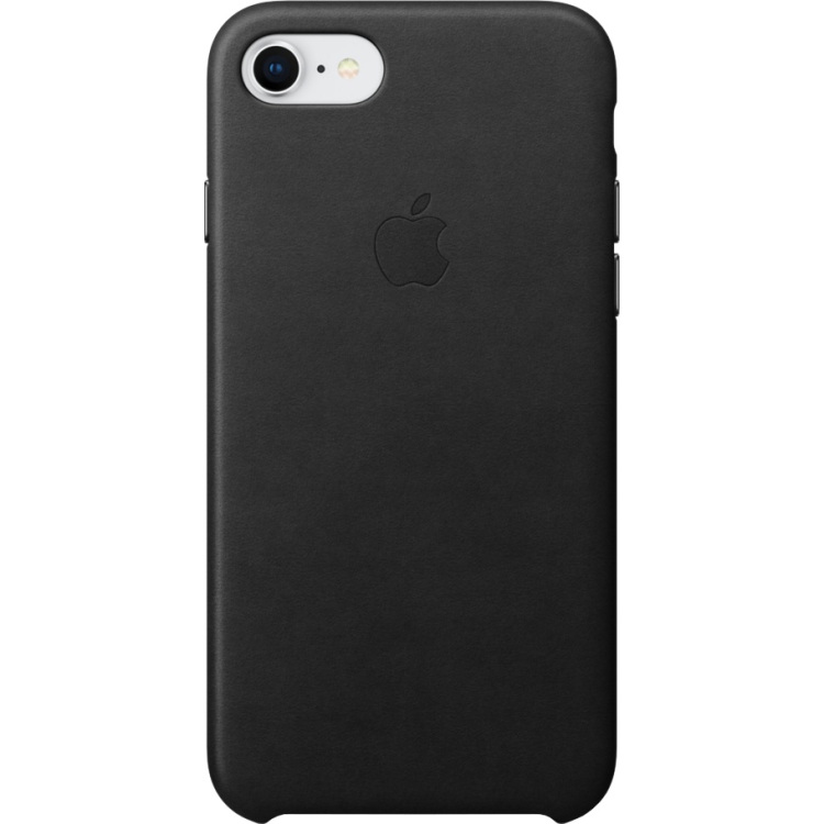 Apple Leren hoesje voor iPhone 8/7 sleeve