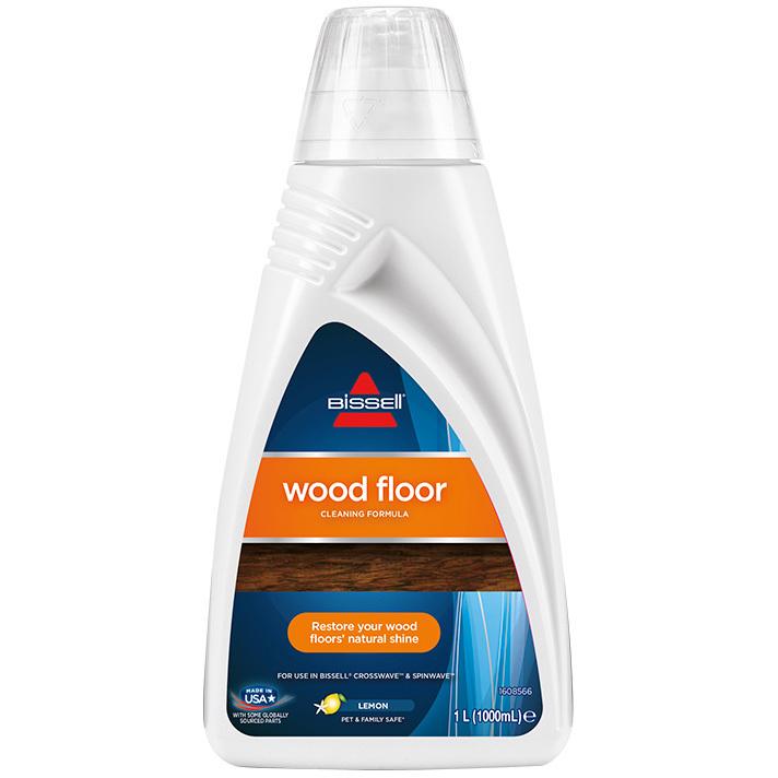 BISSELL Houten vloeren reiniger voor de 2048N SpinWave en de 17132 CrossWave kopen