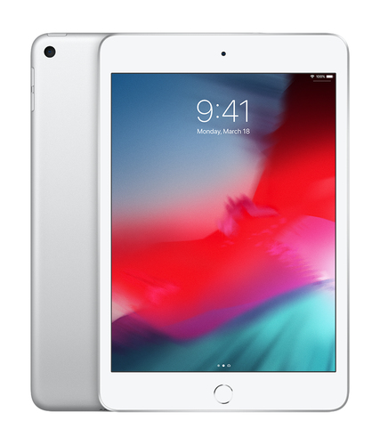 Apple iPad mini (2020), 7.9 tablet 64 GB, Wifi, iPadOS
