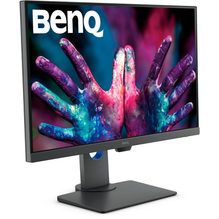 BENQ DesignVue (PD2700U) kopen
