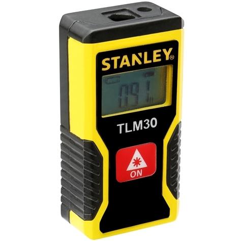 laser afstandsmeter