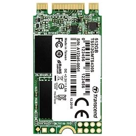 430S 512 GB kopen