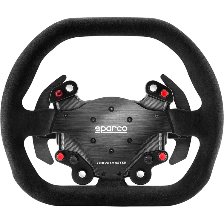 Competition Wheel Add-On Sparco P310 Mod kopen