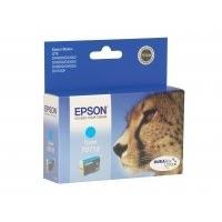 Epson Inkpatroon »T071240«