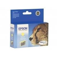 Epson Inktpatroon »T071440«
