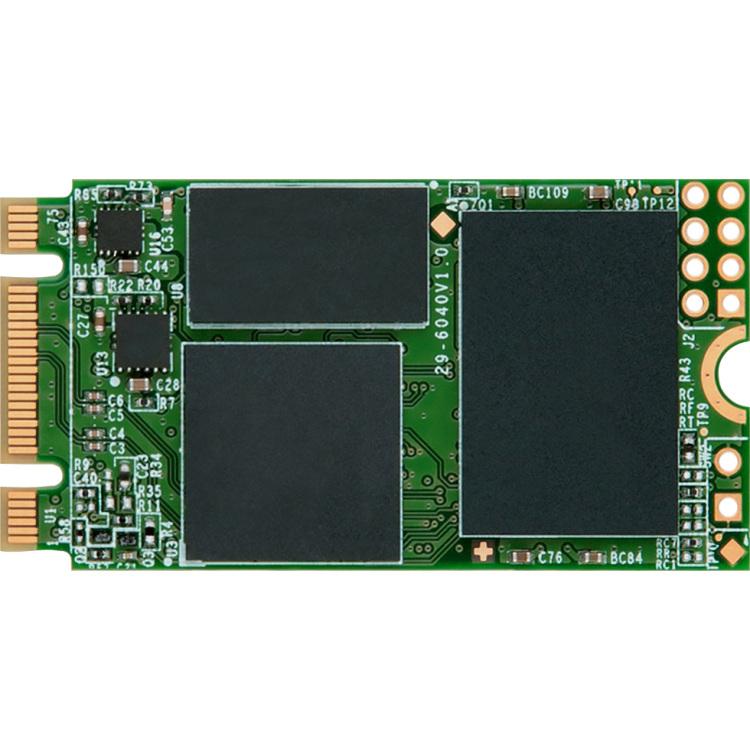 MTS420S 120 GB kopen