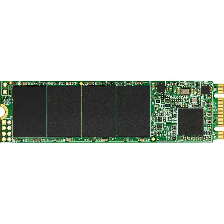 MTS820S 240 GB kopen