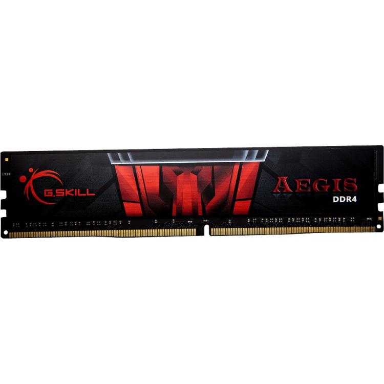 8 GB DDR4 2133