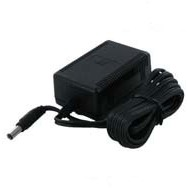 Pg12-10p55 Power Adapter
