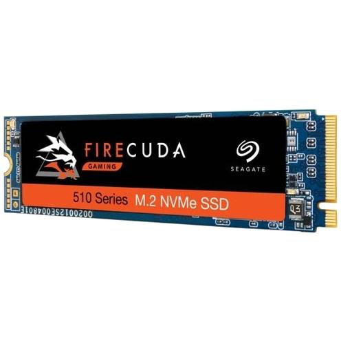 SSD 2TB 3.2/3.4 FireCuda 510 M.2 SEA kopen