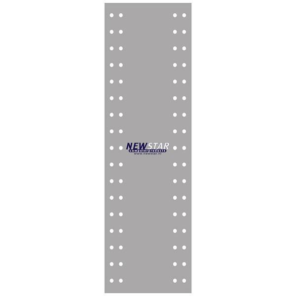 Newstar KEYB-V100RACK montagekit