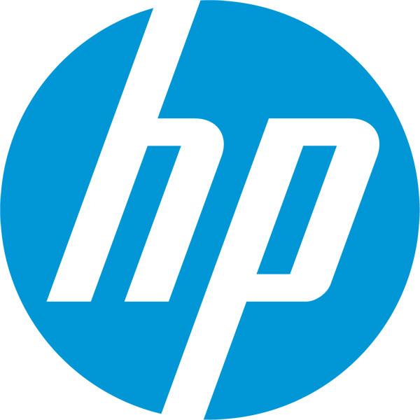HP eCarePack 3Y Onesite NB, Service
