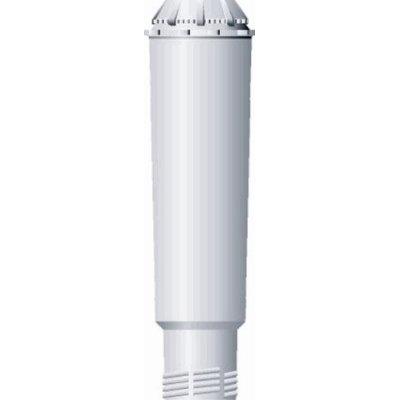 Krups F08801 Waterfilter