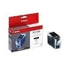 Canon CLI-8 - Inktcartridge / Zwart
