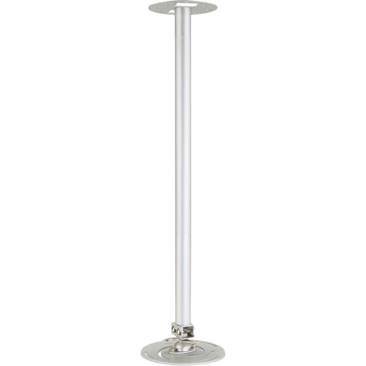 Acer Universele Plafondbeugel lang 64cm plafondhouder MC.JLC11.003