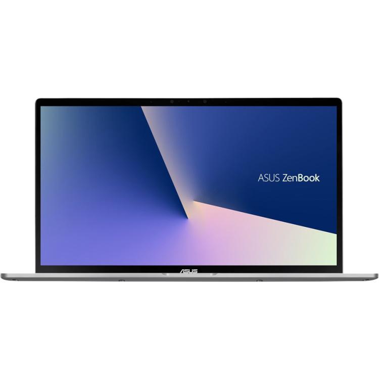 ASUS Zenbook Flip 14 UM462DA-AI024T - 8 GB RAM, 512 GB SSD, 15.6 inch