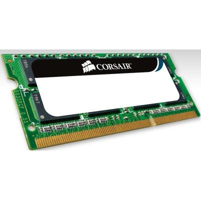 SODIMM 667 2GB (1x2GB)