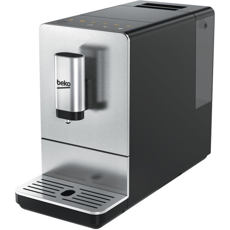 BEKO Espressomachine CEG5301X