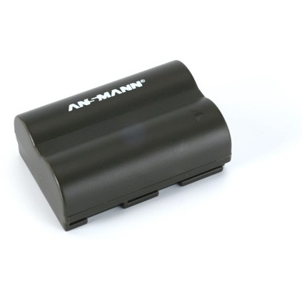 Ansmann A-Can BP 511 camera accu