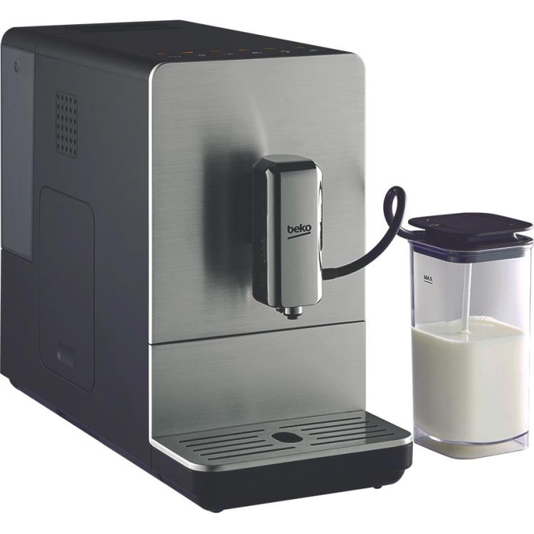 BEKO Espressomachine CEG5331X