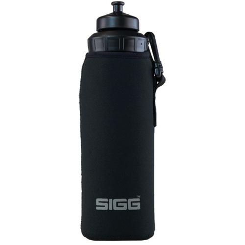 SIGG WMB Neoprene Pouch 0,75L