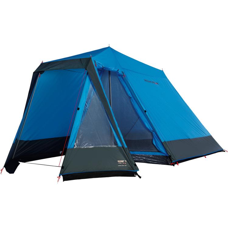 High Peak Colorado 180 Tent