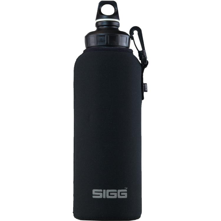 SIGG WMB Neoprene Pouch 1,5L