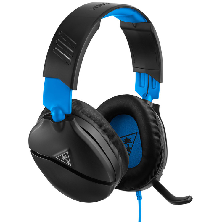 Turtle Beach Recon 70P PS4 headset