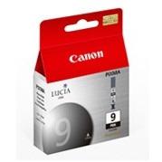Canon Inktpatroon »PGI-9PBk«