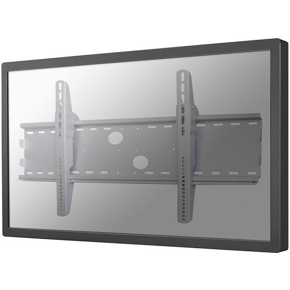 Productafbeelding voor 'Wandsteun PLASMA-W100'