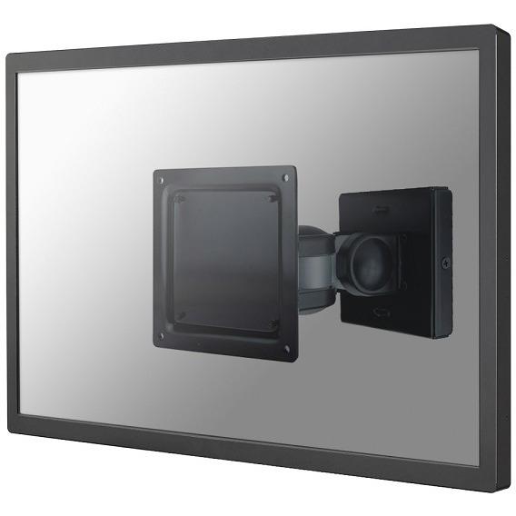 LCD-ARM NEW 3 movements grey/blackW200