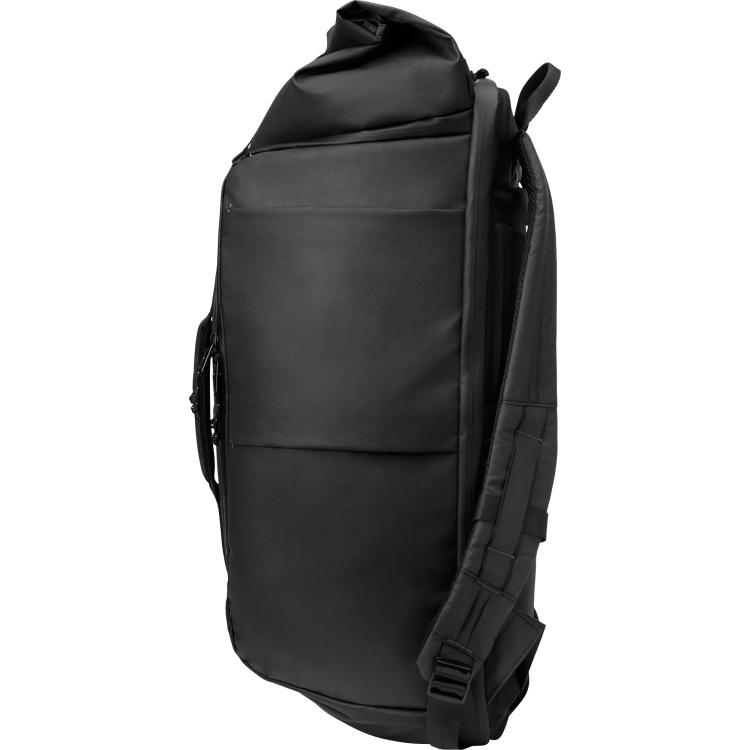 HP Pavilion Wayfarer Backpack bk