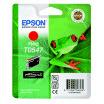 Epson Inktpatroon »T054740«