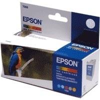Epson Inktpatroon »T008401«