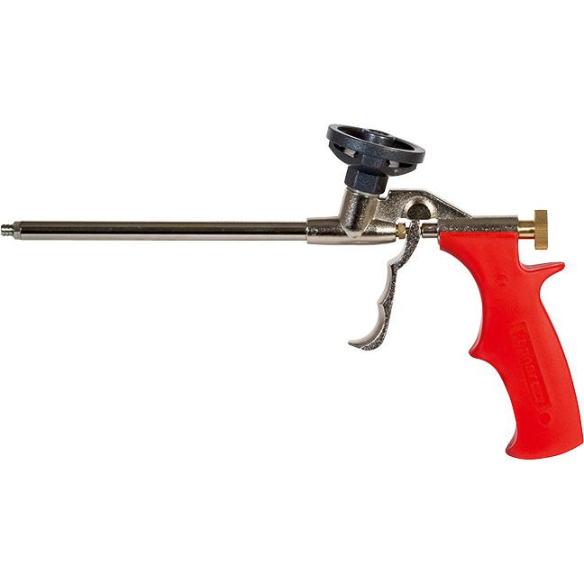 fischer Metallpistole PUPM 3 spuitpistool
