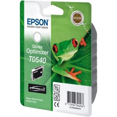 Epson Inktpatroon »T054040«