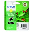 Epson Inktpatroon »T054440«
