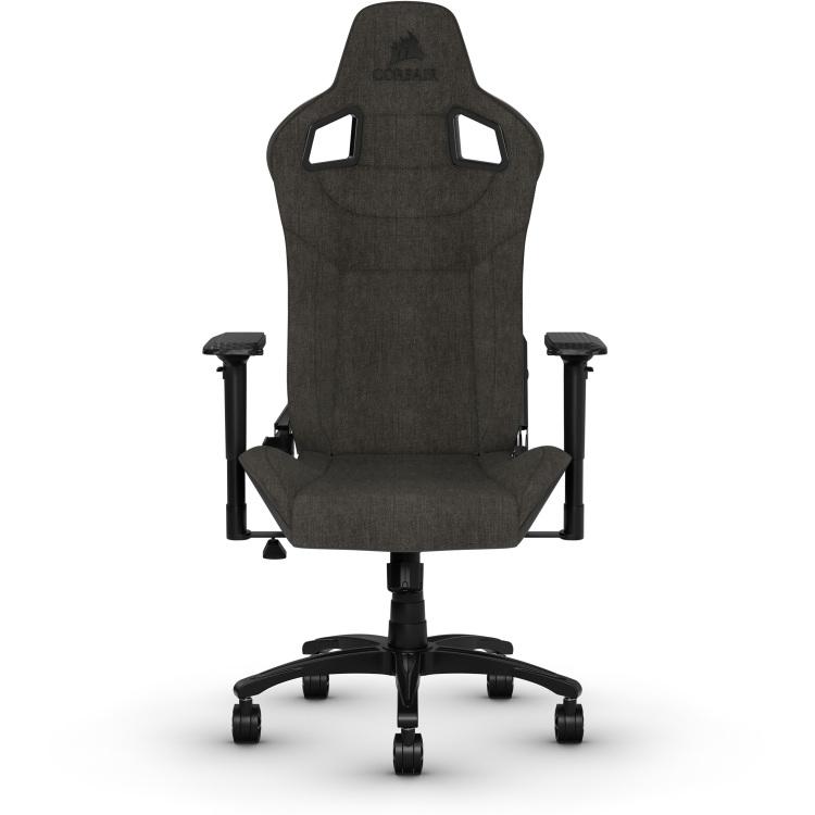 Corsair T3 RUSH Gaming Chair gamestoel
