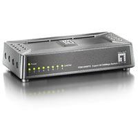 FSW-0808TX  Switch 8-Port 10/100