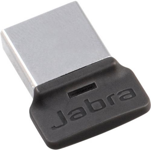 Jabra Link 370 MS bluetooth adapter