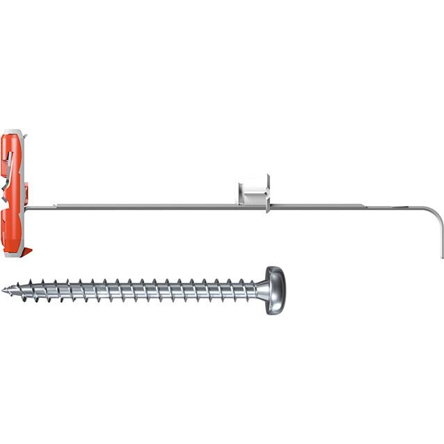 fischer Fischer DUOTEC 10 S PH plug