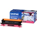 Toner Mg Tn135m