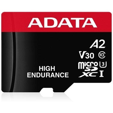 ADATA High Endurance 64 GB microSDXC geheugenkaart UHS-I, Class 10