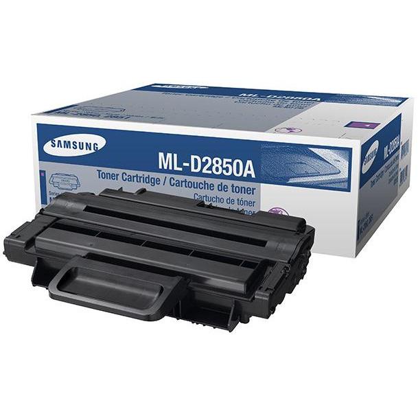 Samsung Toner »ML-D2850A/ELS«