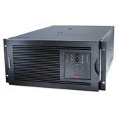 Image of APC UPS SUA5000RMI5U 5000VA